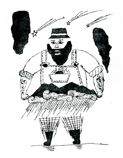 illustration2018040