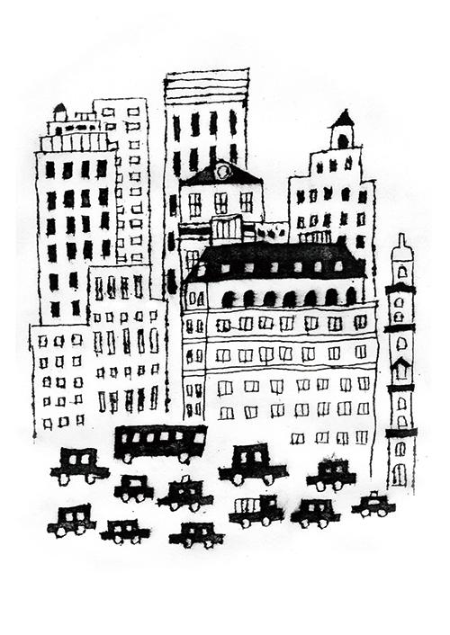 illustration2018039