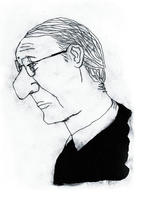 illustration2018037