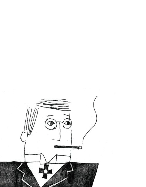 illustration2018035