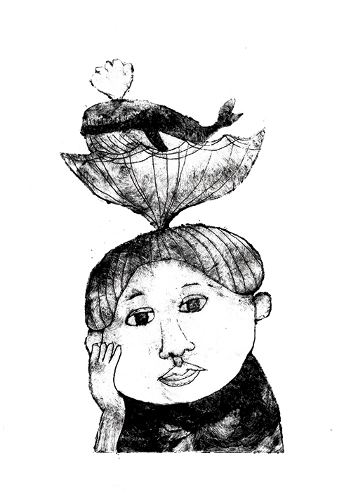 illustration2018032