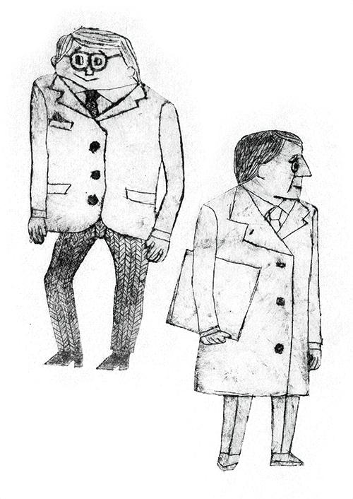 illustration2018031