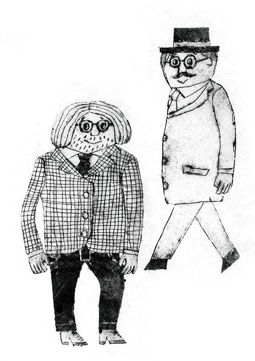 illustration2018030