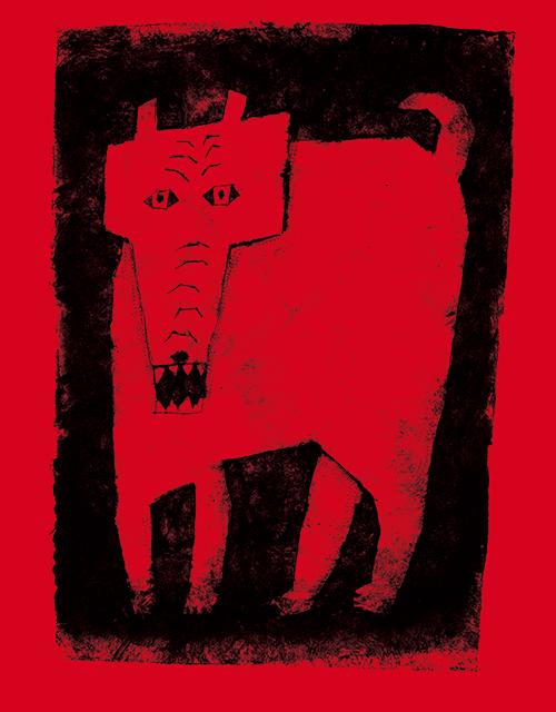 illustration2018048
