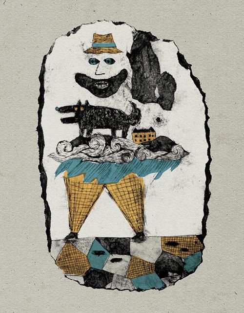 illustration2018050