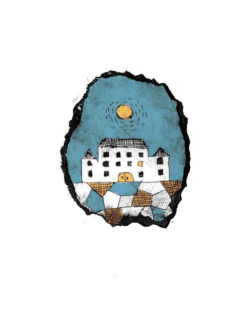 illustration2018049