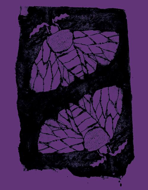 illustration2018047