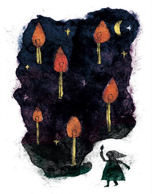 illustration2018046