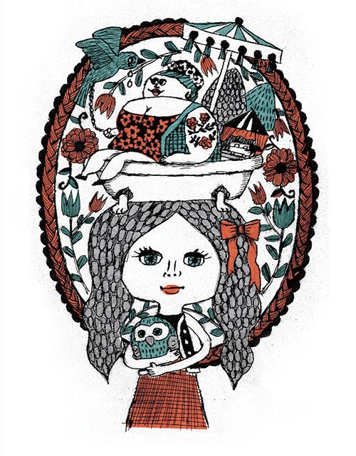 illustration2018044
