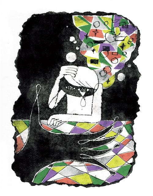 illustration2018042